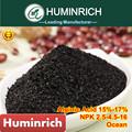 Huminrich Shenyang algas Kelp algas