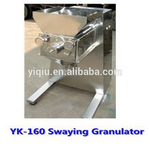 YK Swaying Granulator for chicken essence