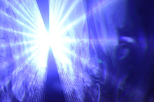 special white disco party light 1w 800mw animation laser dj equipment manufacturer guangzhou shenzhen