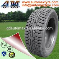185/60R14 195/60R14 toyota riyadhTriangle Winter Tire