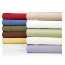 1500 thread count latest design cheap bed sheet sets