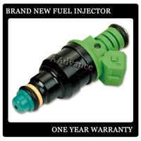 440cc High Pressure Fuel Injector Bosch 0280150558