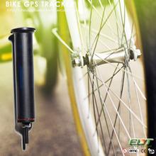 new design mini hidden waterproof gprs gsm gps tracker bike
