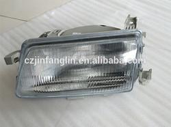 Auto Parts Opel Vectra head lamp 90443735, 90443734, Opel Vectra 93-95' Car Spare Parts & Accessories Head Light