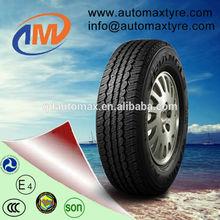 All Terrain Tires P235/65R17 TR258 SUV A/T