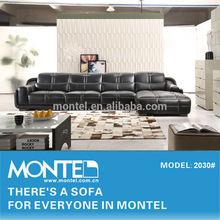 Montel sofa set designs purple sectional sofa,leather sofa in china2030#