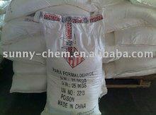 96% paraformaldehyde phenolic resin