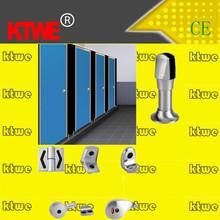KTWE hot sale toilet cubicle(toilet partition,washroom partition)