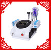 8BE2127P Factory Direct Sale advanced science technology beauty equipment from germany