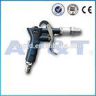 anti-static gun air gun pellets AP-AC2456