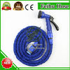 New Products on China Market 25FT/50FT/75FT/100FT Magic Hose/Roll Up Water Hose/Water Hose Pipe