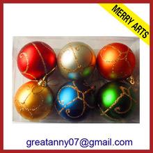 Wooden Nativity Set Popular Christmas Gift