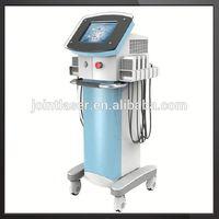 HOT! CE approved! zerona smart lipo laser machine for sale
