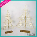 New Design Hot Sell Christmas Decoration holder for christmas tree