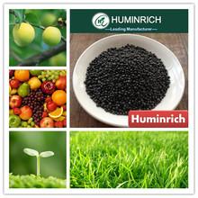 Humirnich SH9040-1 Blackgold Humate Slow Urea Nitrogen Plant
