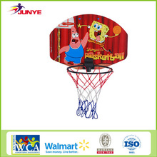 new products photo frame backboard