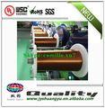 Vendita calda!!! Cina 2014 migliore qualità filo smaltato fili litz