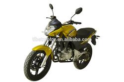 Hot sale dirt bike 200cc (ZF150-9)