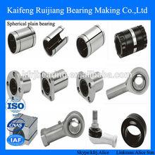 center support bearing for truck