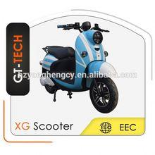 good performance powerful 60v city sports high power electric bike