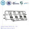 Truck Mounted Bike Rack Carrier Stand / Pick Up Bike Rack (China Factory)