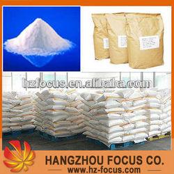 China manufacturer supply sorbitol at best price