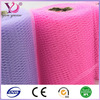 """Colorful 6""""x100yd tulle rolls fabric raw material for tutu dress"""