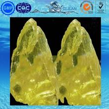 China supplier gum rosin price