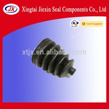 China CV joint boot