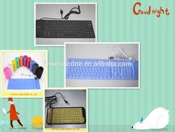 2014cheap hot-sell bluetooth keyboard lifeproof for ipad mini case