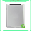 Replacement Back Cover For iPad 3,For iPad 3 3G Version