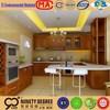 CSA ULC SAA approved acrylic kitchen cabinet door sealant