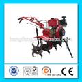1wg6.3- 135 2014 9hp venta caliente baratos precio multifuncional almohaza cultivador