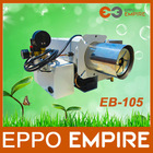 Chinese alibaba HOT oiloil burner motor with best quality