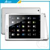 Artcom GP780 8GB+1GB 7.85inch 1024x768 G+F 2MP+8MP 5000mAh 3G quad core mtk6589 tablet pc