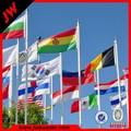 heißer verkauf flagge