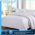 Cetim fabric2014 algodão colcha de retalhos de tecido lavado
