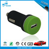 wholesale cell mobile phone accessory car charger computers consumer electronics