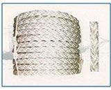 marine and mooring rope