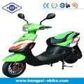 60v brushless motor elétrico de alta potência da motocicleta scooter( hp- b07)