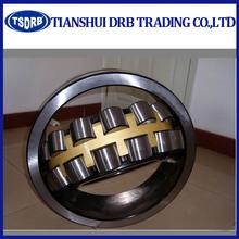 2015 hot China High level spherical roller bearings 22314