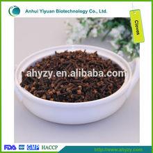 Dried Food Spice Clove (Syzygium aromaticum)