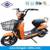 2014 Hot Sales 2 wheel personal scooter(HP-E320)