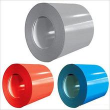color steel/color coated steel /color coated galvanized steel coils sheet