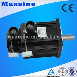 220V 3-phase cool muscle servo motor