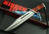 Hight quality Rambo knife Hunting knife wholesale