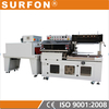 Shrink Wrapping Machine Price Of Soap Making Machine