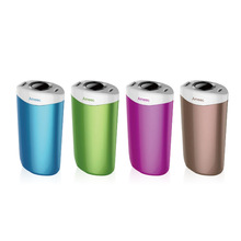 2014 new arrival fashion mobile power bank for smartphone as world best selling products waterproof power bank