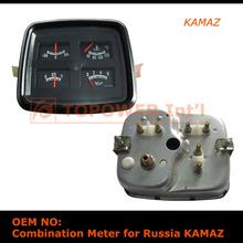 dump truck for sale in dubai supply rpm meter for car for KAMAZ