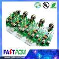 usb reproductor mp3 placa de circuito